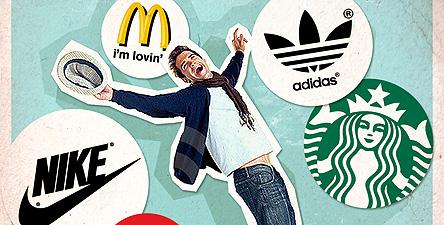 Раскрутка бренда — недорого!!!